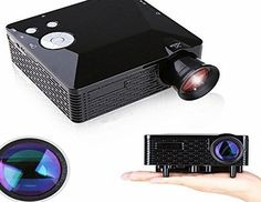 Flylinktech® Flylinktech Mini LED Projector LCD Image System with Music Photos Videos /HDMI USB SD AV VGA Compati No description (Barcode EAN = 6886871305864). http://www.comparestoreprices.co.uk/december-2016-week-1/flylinktech®-flylinktech-mini-led-projector-lcd-image-system-with-music-photos-videos-hdmi-usb-sd-av-vga-compati.asp