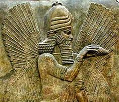 """MessageToEagle.com – More than a thousand of years, Babylon (in Akkadian """"Babilim"""" means """"Gate of God"""") was the symbol of power, greatness and destruction. For over one thousand of years, Babylon was also the center of worship of the god Marduk. The ruins of the city (the canal system, gardens, walls and the remains of …"""