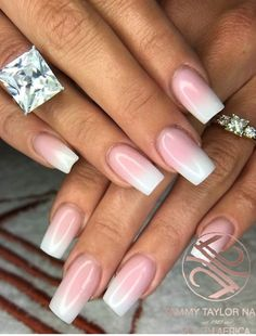 Acrylic Gel Nails And Toes Acrylicgel Hybrid Odorless Lift Free Lasts More Than 3 Weeks Tammy Taylor South Africa