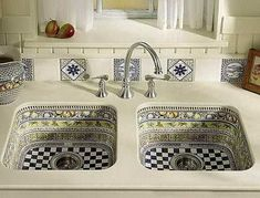 modern-kitchen-sink-design-trends (5)