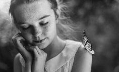 Durante l'infanzia, è possibile lasciare tra cicatrici che influirano lo sviluppo del bambino e del futuro adulto. Di quali si tratta?