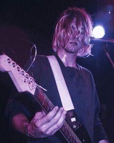 90s grunge | Tumblr