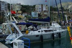 2009 Alubat Ovni 445 Sail Boat For Sale - www.yachtworld.com