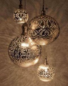 buy online a4c79 18ccb Belysning   SPITI - Skön inredning - Marockansk orientalisk indisk fransk  provence i MOOD Jullov,