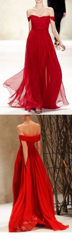 Red Prom Dresses,Simple Evening Dress,A line Prom Dress,Cheap Prom Dresses,Unique Prom Gown,Sexy Prom Dress,Modest Evening Gowns,Elegant Party Dress for Teens