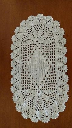 The Snow is Dancing pattern by Darma Bregoli Free Crochet Doily Patterns, Crochet Bikini Pattern, Crochet Doilies, Crochet Flowers, Crochet Eyes, Crochet Cap, Love Crochet, Filet Crochet, Crochet Decoration
