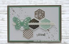Stampin' Up!_Six_Sided_Sampler-Grußkarte