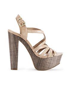 468bb15ba80 8 Best Jessica Simpson shoes images