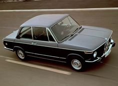 Nice BMW 2017: BMW 2002...  Car Stuff Check more at http://carsboard.pro/2017/2017/01/25/bmw-2017-bmw-2002-car-stuff/