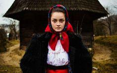 Tu de ce iubesti Romania?  Vezi motivele mele pe emmazeicescu.ro #Romania #atlasulfrumusetii #travel #frumusete #emmazeicescuro