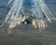 Amazing Military Aircraft and Weapons Pictures and Images | Amazing_Military_Pictures_15.jpg