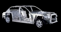 ramirez-zablah-aluminio-automotriz