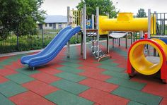 High-quality commercial playground equipment manufactures in Dallas for schools, parks, and amusement park. We deal in all type of outdoor playground equipment.