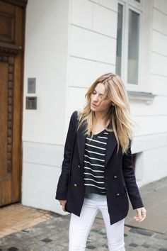 Moda I Styl   Make Life Easier - Strona 4