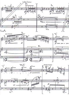 mozart clarinet concerto 2nd movement pdf