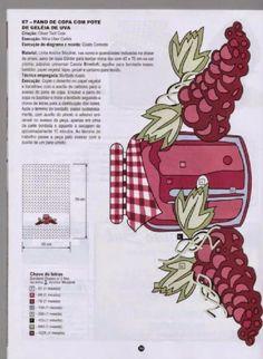 Revista Ponto Russo Completa:                                                                                                          Aman...