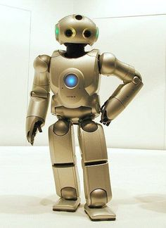 robots doing human jobs | Robots will farm for humans and do the jobs that most humans don't ...