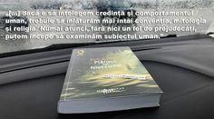 Recenzie: Plânsul lui Nietzsche – Irvin D. Cards Against Humanity