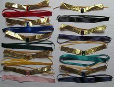 Sailor senshi tiara and choker   https://www.etsy.com/listing/162455231/sailor-moon-sailor-scout-tiara-and