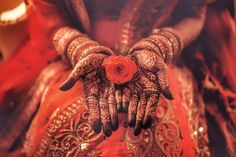 Classic Dulhan Mehndi Designs For Hands - Mehndi Designs Mehndi Designs For Hands, Henna Designs, Dulhan Mehndi Designs, Hand Mehndi, First Humans, Ladies Day, Tattoos, Henna Art Designs, Tattoo