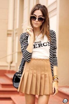 FashionCoolture: WOMENS CUTE EYE LASH FASHION OVAL SUNGLASSES 9385