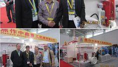 XHP cone crusher and customer | zhongxin li | Pulse | LinkedIn