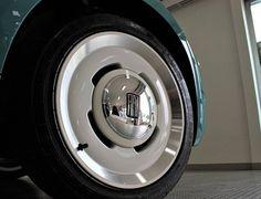 Fiat 500c, Fiat Cars, Retro, Autos, Retro Illustration
