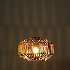 40W Modern/Contemporary / Traditional/Classic / Vintage / Lantern / Country Painting PVC Pendant LightsLiving Room / Bedroom / Dining 2016 – $93.99