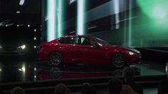#excellence #infiniti #q50 #gimsswiss #projectblacks INFINITI at 2017 Geneva Motor Show - LIVE What's new on Lulop.com http://ift.tt/2n5sNUy
