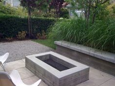 17 Best Images About Fire Pit On Pinterest Pits Garden Seating Areas And