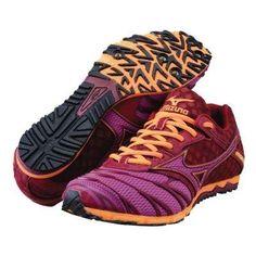 Mizuno Women's Wave Kizuna Running Shoe « MyStoreHome.com – Stay At Home and Shop