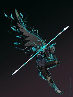 Destiny Comic, Destiny Game, Fantasy Character Design, Character Inspiration, Character Art, Superhero Characters, Fantasy Characters, Armor Concept, Concept Art