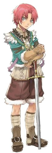 If hes supposed to be a dwarf, why is he tall? And after he says your his enemy when you drop the rune sphere he still talks to you like normal. What kind of idiotic dwarf mutant is he? Character Creation, Character Design, Monster High Boys, Harvest Moon Game, Rune Factory 4, Fishing Tournaments, Light Of My Life, Runes, Mad Father