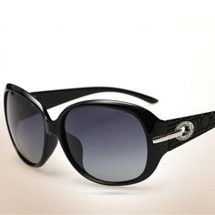 Just arrived today in our store: Emporium Elegant ... Check it out here! http://www.avenueofangels.com/products/emporium-elegant-round-sunglasses?utm_campaign=social_autopilot&utm_source=pin&utm_medium=pin