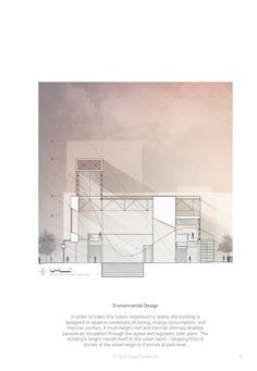 Philip Goolkasian 2014 Architecture Portfolio by Philip Goolkasian - issuu