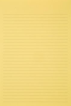 writing pad - photo by Gold Glitter Wallpaper Iphone, Wallpaper Iphone Disney, Creative Poster Design, Creative Posters, Solid Background, Paper Background, Planner Organisation, Aesthetic Desktop Wallpaper, Notes Template