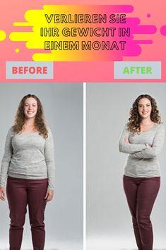 Mit Hilfe von Bentolite Now wird ein Übergewicht von Tagen nicht mehr zum Problem, da Bentolite das Abnehmen einfacher gemacht hat als zuvor. MEHR ALS 20.000 MENSCHEN BEREITS GENOMMEN. Beeilen Sie sich und bestellen Sie BENTOLIT jetzt mit 50% Rabatt, um in 30 Tagen einen perfekten Körper und eine perfekte Verdauung zu haben.#WiemanGewichtverliert # Übergewicht #abnehmen # Diät # Schönheit #abnehmen #fettverlieren Atkins, Lose Fat, Losing Weight, Perfect Body, Happy Life, How To Lose Weight, Pills, Weights, People