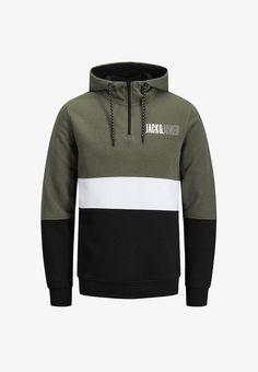 Nike Performance LIMITLESS Hoodie grey Zalando.co.uk