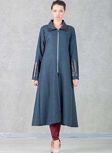 Jopula Coat Spring 2014, Duster Coat, Jackets, Inspiration, Collection, Fashion, Down Jackets, Biblical Inspiration, Moda