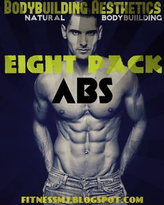 Exceptional diet plan for eight pack abs ! Indian diet plan for core muscles ! Bodybuilding aesthetics - fitnessmj.blogspot.com