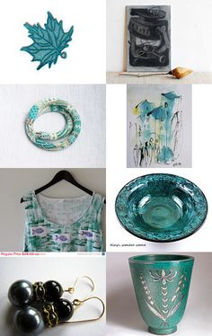 Lovely Trends! by Cindy on Etsy--Pinned with TreasuryPin.com