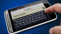 Stop Procrastinating: It's Time To Address #Mobile #SEO // Columnist Janet Driscoll Miller explains how to evaluate your mobile performance in organic search so that you can make the case for investing in mobile.