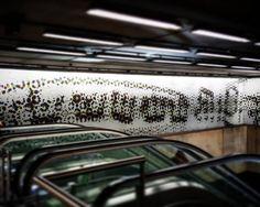 Hangjegyek #kálvin #budapest #ötker #hungary #mindekozben #budapeststreets #televanavárosszerelemmel #budapestwithlove #budapestnyáronsokkalszabadabb