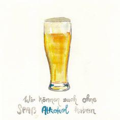 . Drink Beer, Drinks, Instagram, Glass, Music Lyrics, Alcohol, Drinking, Beverages, Drinkware