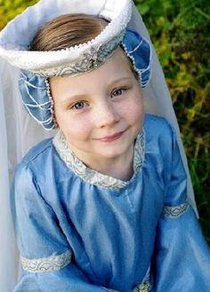 maid marion wedding dresses