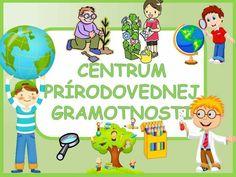 Cover Pages, In Kindergarten, Behavior, Diy And Crafts, Preschool, Classroom, Creative, Fictional Characters, September
