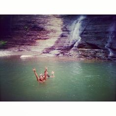 #Tbt missing @annamalkiewicz, buffalo, and summer adventures ! #zoarvalley#adventureisoutthere #cawcawrawr