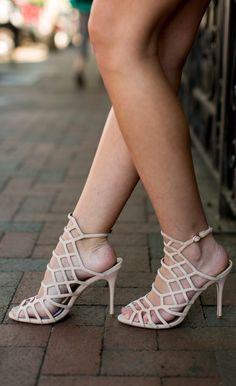 d3bd8c3a6a7 Steve Madden - Shoe - Steve Madden Slithur Heel - Cheeky Peach Boutique - 1  Shoes