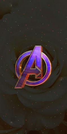 More at Uploaded by user Chibi Marvel, Marvel Art, Marvel Dc Comics, Avengers Symbols, All Avengers, All Marvel Movies, Marvel Characters, Marvel Universe, Mundo Hippie