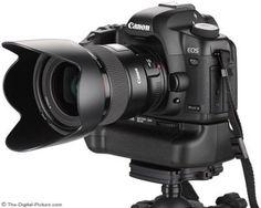 Los Angeles Camera Rentals, Camera Shop Los Angeles, Lighting Rental Los Angeles - Canon 5D Rental Los Angeles